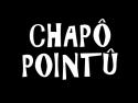 Chapô Pointû