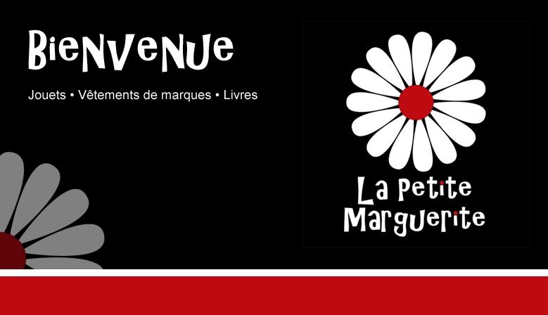 Boutique La Petite Marguerite